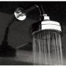 chuveiro ducha fria max 1959 c meber4