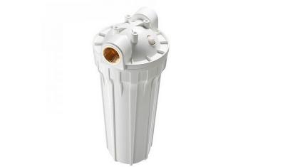 filtro de agua para ponto de entrada00