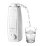 purificador de agua vitale