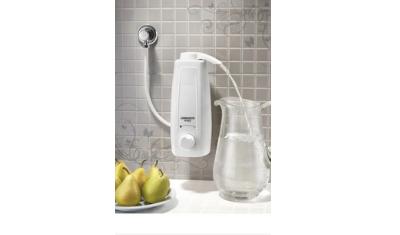 purificador de agua vitale2
