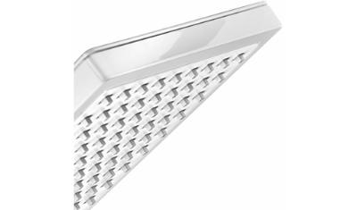 chuveiro lorenzetti acqua duo flex ultra eletronico branco 1 jpg hibrido 400x235 1