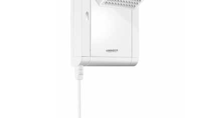 chuveiro lorenzetti acqua duo flex ultra eletronico branco 1 jpg hibrido 400x235 6