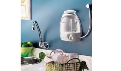 purificador de agua gioviale6