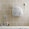 purificador de agua naturalis lorenzetti branco capa 03