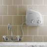 purificador de agua naturalis lorenzetti branco capa 04