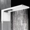 chuveiro lorenzetti acqua storm ultra eletronico branco ambientado2