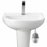 aquecedor de agua eletrico maxi ultra lorenzetti branco capa 03 1