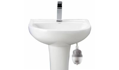 aquecedor de agua eletrico maxi ultra lorenzetti branco capa 04