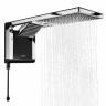 chuveiro lorenzetti acqua duo flex ultra eletronico preto cromado capa 03 1200x1200