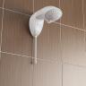 ducha eletronica nd branco hydra 3