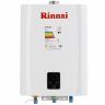 aquecedor de agua gas glp rinnai 21 litros 1 z large bco 1200x1200 1