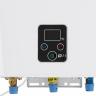 aquecedor de agua gas glp rinnai 21 litros 1 z large bco 1200x1200 3