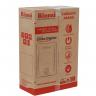 aquecedor de agua gas glp rinnai 21 litros 1 z large bco 1000x1000 4