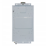 aquecedor 15 litros rinnai branco reue150fehbl8 4