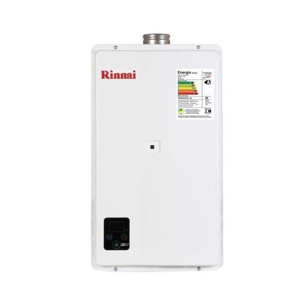 aquecedor rinnai reu e271 feh top vazao de 27 litros branc 1567028256 6d39 600x600