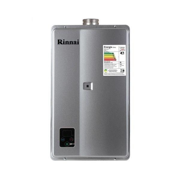aquecedor rinnai reu e271 feh top vazao de 27 litros prata 1567028255 b4da 600x600