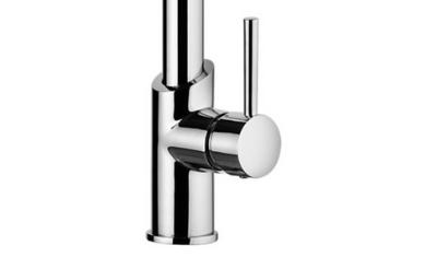 misturador monocomando com ducha 2266 c76 lorenzetti 400x235 1