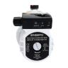 bomba rinnai 120w aquecedor pressurizador pressurizadora rphsbfp12