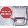 resistencia acqua ultra 220v7800w 3065b lorenzetti 4