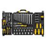 kit de ferramentas com 110 pecas vonder 35 99 110 104