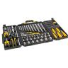 kit de ferramentas com 110 pecas vonder 35 99 110 104 2