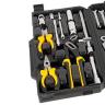 kit de ferramentas com 110 pecas vonder 35 99 110 104 5