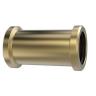 luva de correr de latao ptubo de cobre28mm 171020 blukit