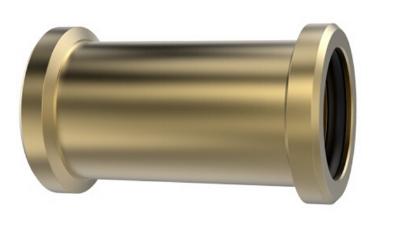 luva de correr de latao ptubo de cobre28mm 171020 blukit 2