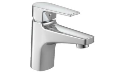misturador monoc lavatorio bica baixa level 2875 c26 deca 2