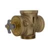 base valvula descarga hydra max clean e pro 1 1 2 1 1 4 4550 504 deca capa