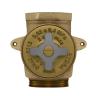 base valvula descarga hydra max clean e pro 1 1 2 1 1 4 4550 504 deca 04