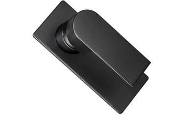 acabamento monocomando chuveiro black 2993 b78 lorenzetti 400x235 1