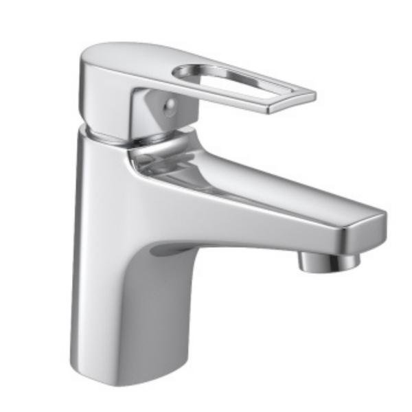 monocomando para banheiro level mix baixa 2875 c28 deca