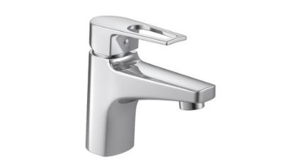 monocomando para banheiro level mix baixa 2875 c28 deca 3