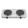 fogao eletrico portatil de mesa 2 bocas agratto 220v fm02 2