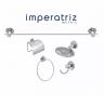 kit acessorios 5pcs basic imperatriz 2