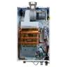 aquecedor a gas 21 litros digital ko 21d home branco komeco 2