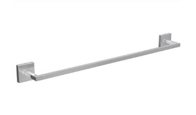 porta toalhas barra curto clean 2040 c 030 cln 300mm deca 3