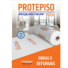 manta protepiso 2 mm 1 20 x 12m 14 4 m2 rolo epex