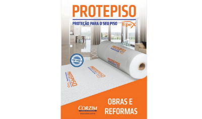 manta protepiso 2 mm 1 20 x 12m 14 4 m2 rolo epex 3