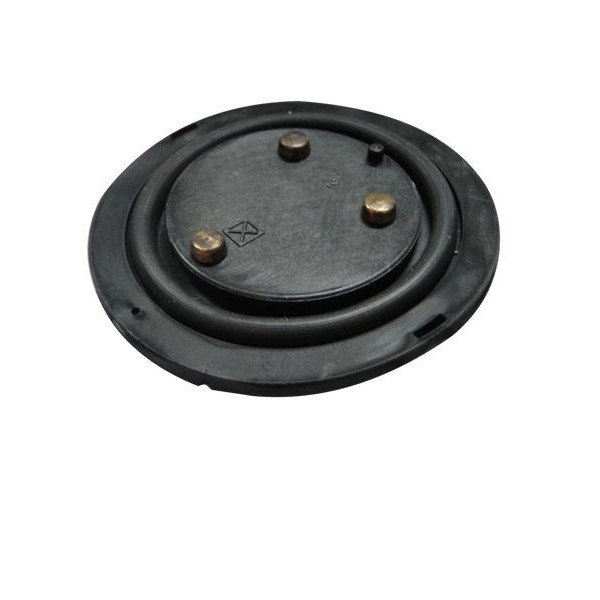 diafragma central para ducha e torneira eletrica sintex
