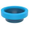 anel de vedacao c guia p vaso sanitario 340102 blukit