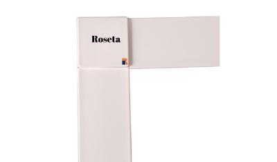 roseta para portas ref 10007 70mmx70mm arquitec 3