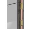 luva de correr de latao ptubo de cobre 15mm 171021 blukit 2