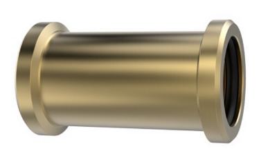luva de correr de latao ptubo de cobre 15mm 171021 blukit 3