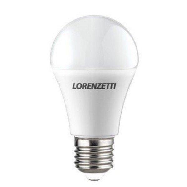 lampada led 1510 lumens 15w brancoquente lorenzetti