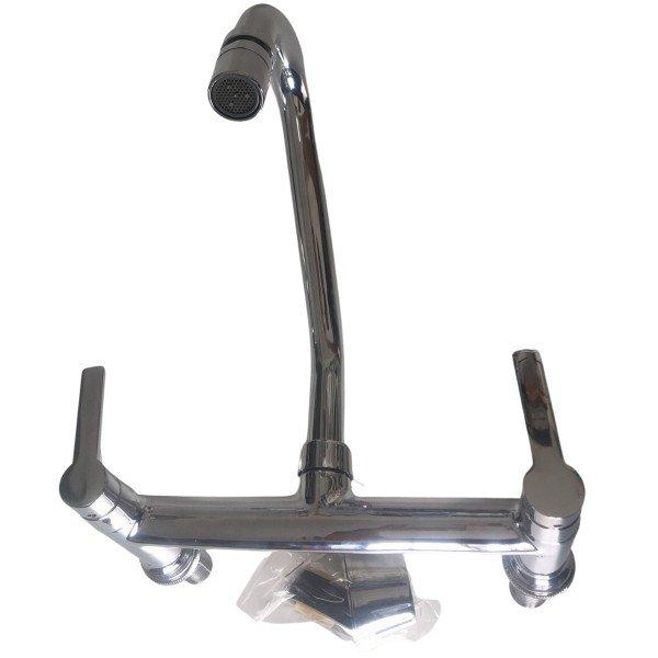 misturador coz par calto arej artic 14 vt 2055c55 cristal