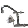 misturador coz par calto arej artic 14 vt 2055c55 cristal6
