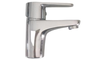 monocomando de lavatorio perfeito 2810 4