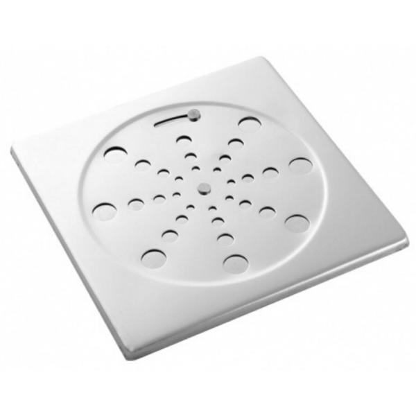 grelha quadrada com fecho p caixa sifonada 291813 blukit 2
